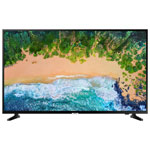 "Samsung 43"" 4K UHD HDR LED Tizen Smart TV (UN43NU6900FXZC)"