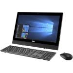 Dell OptiPlex 3050 AIO - Intel i5-6500T CPU@ 2.5GHz - 8GB RAM - 256GB SSD - WIN 10 PRO -Certified Refurbished
