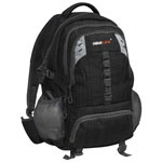 c283b5fdd9 Obusforme Octane 45 Day Backpack - Black