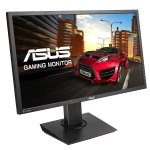 "ASUS MG28UQ Gaming Monitor - 28"" 4K 3840x2160 1ms HDMI DP FreeSync Certified  Refurbished w/ 90-day ASUS Warranty"