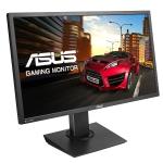 "ASUS MG28UQ Gaming Monitor - 28"" 4K 3840x2160 1ms HDMI DP FreeSync Certified Refurbished w/ 90-day ASUS Warranty"