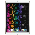 """Apple iPad Pro 10.5"""" 64GB with WiFi - Gold - Open Box (10/10 condition)"""