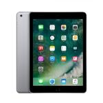 Apple iPad 6th Generation (2018 model) 32gb, Wifi + Cellular (Unlocked) 9.7in in Gray [Certified Refurbished]