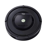 iRobot Roomba 805 Cleaning Vacuum-Robot-Open Box