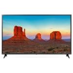 """LG 55"""" UK6300 4K UHD Smart IPS LED TV with webOS 4.0 (55UK6300) - Open box"""