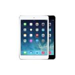 iPad Mini Gen1 Wi-Fi 16GB Silver - Refurbished, Grade A, Excellent Condition, 9/10!