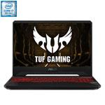 "ASUS TUF 15.6"" Gaming Laptop (Intel Core i7-8750H/1TB HDD/256 SSD/16GB RAM/NVIDIA GTX 1050Ti/Win 10)"