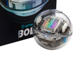 Sphero BOLT Robotic Ball - English