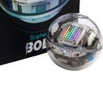 Sphero BOLT Robotic Ball - Bilingual
