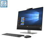 """HP Pavilion 23.8"""" Touchscreen All-in-One PC (Intel Core i5-8400T/2TB HDD/8GB RAM) - Bilingual"""