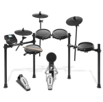 rock band drums best buy