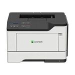 Lexmark B2338DW - printer - monochrome - laser