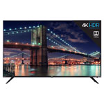 "TCL 6-Series 55"" 4K UHD HDR LED Roku OS Smart TV (55R615-CA)"