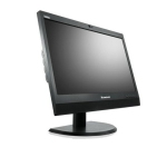 "Refurbished Lenovo ThinkCentre M92z 23"" AIW, i5 3470T @ 2.9Ghz, 4GB, 500GB, Win 10 Home"