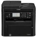 Canon imageCLASS MF267dw Monochrome Wireless All-In-One Laser Printer
