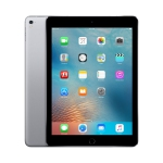 Apple iPad Pro 9.7in Wifi only 32gb in Gray [OPEN-BOX Unused without Original Packaging]