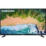 "Samsung 55"" 4K UHD HDR LED Tizen Smart TV (UN55NU6900FXZC) - Openbox"