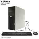 HP Z400 GAMING WS,Intel Xeon(6)Core 3.33G,16G RAM,120G SSD+2TB HDD,DVD-RW,GTX 1050 TI 4GT,WIFI,BT4.2,WIN10(EN/FR)-Refurbished