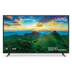"VIZIO 70"" CLASS D-SERIES 4K (2160P) ULTRA HD HDR SMART LED TV (D70-F3) - REFURBISHED"