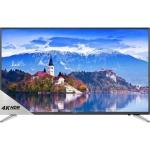 """HITACHI 49"""" CLASS 4K (2160P) LED TV ( 49C61 ) - REFURBISHED"""
