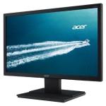 "Acer V196HQL Ab 18.5"" LED Monitor - Open Box"