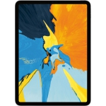 """Apple iPad Pro 11"""" 256GB with Wi-Fi - Space Grey - Open Box (10/10 condition)"""