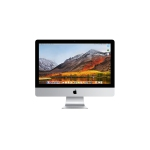 Apple Imac Desktop Computer Best Buy Canada