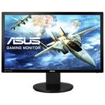 "ASUS 24"" FHD 144Hz 1ms GTG TN LED Gaming Monitor (VG248QZ) - Black"