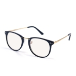 472f01da3493 PROSPEK COMPUTER GLASSES  Anti Blue Light Glasses - Onyx
