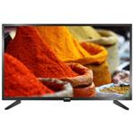 "Toshiba 32"" 720p LED TV (32L310U20)"