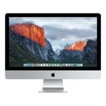 "iMac 27"" Retina 5K 3.2GHz i5 8GB / 1TB - 2015 Model! - Refurbished, Grade A, Excellent Condition, 9/10!"
