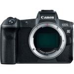 Canon EOS R Mirrorless Digital Camera (Body Only) - US Version w/Seller Warranty