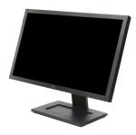 "Dell E2211H 22"" Widescreen LCD Monitor Full HD - Refurbished"