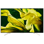 "Sony 75"" 4K UHD HDR LED Android Smart TV (KD75X780F)"