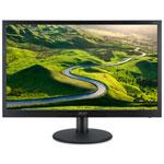 "Acer 21.5"" FHD 60Hz 5ms GTG LED Gaming Monitor (EB222Q bi)"