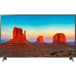 """LG 75"""" Class 4K (2160) HDR Smart LED UHD TV w/ AI ThinQ (75UK6570) - Refurbished"""