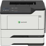 Lexmark B2442dw Laser Printer - Monochrome