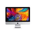 "Apple iMac 21.5"" Intel i3-3225 8GB RAM 240GB SSD - Refurbished"
