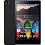 "Lenovo Tab 3 (TB3-850F) 8.0"" 16GB Black WiFi Only Tablet (Refurbished)"