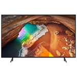 "Samsung 43"" 4K UHD HDR QLED Tizen Smart TV (QN43Q60RAFXZC)"