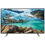 "Samsung 65"" 4K UHD HDR LED Tizen Smart TV (UN65RU7100FXZC)"