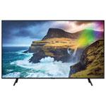 "Samsung 55"" 4K UHD HDR QLED Tizen Smart TV (QN55Q70RAFXZC)"