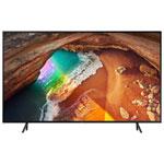"Samsung 65"" 4K UHD HDR QLED Tizen Smart TV (QN65Q60RAFXZC)"
