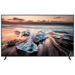 "Samsung 75"" 8K UHD HDR QLED Tizen Smart TV (QN75Q900RBFXZC)"