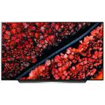 """LG 65"""" 4K UHD HDR OLED webOS Smart TV (OLED65C9PUA)"""