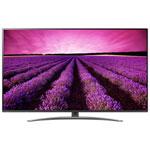 """LG 65"""" 4K UHD HDR LED webOS Smart TV (65SM8100AUA)"""