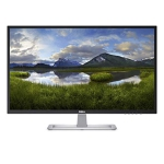"""Dell D3218HN Monitor - 32"""" - 1920x1080 @ 60Hz - IPS - HDMI, VGA - Ultra-wide Viewing Angle"""