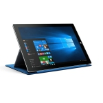Microsoft Surface Pro 3 1631, No Keyboard, Intel i7, 8GB RAM, 256GB SSD, Win 10, 1 Yr, REFURBISHED