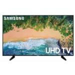 "SAMSUNG 43"" CLASS 4K (2160P) ULTRA HD SMART LED TV ( UN43NU6900 ) - REFURBISHED"