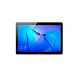 New Open Box Huawei MediaPad T3 10 Tablet WiFi/Cellular 16GB Unlocked Space Gray